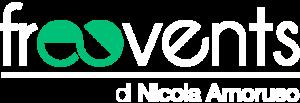 Logo Freevents